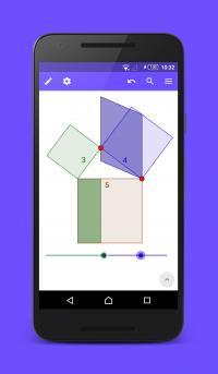 Pythagoras_framed_real