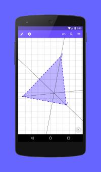 phone-triangle