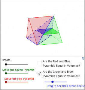 pyramid_Screenshot_3
