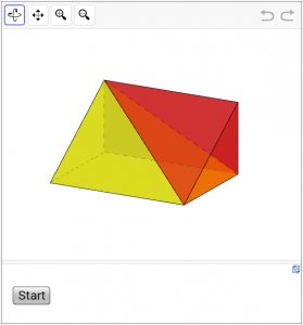 pyramid_Screenshot_4